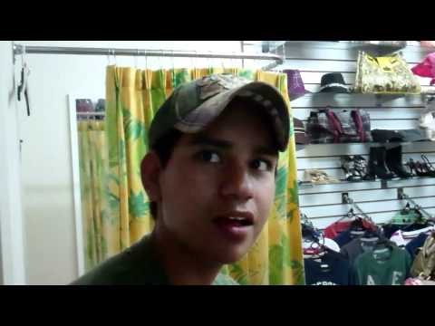 New Business Next Door Opens and Credit Card Machine issues - Iguala, Mexico