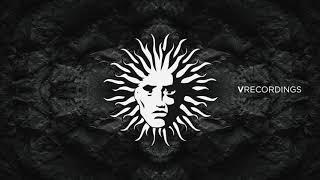 Command Strange - Loco [V Recordings]