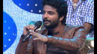 D2 D 4 Dance Ep 69 I Neeraj Madhav & Manjima Mohan step it up I Mazhavil Manorama
