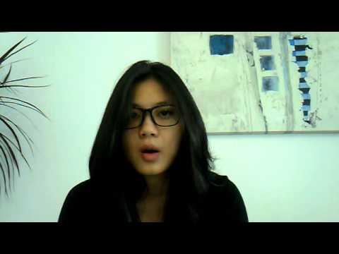 OEM Sales Manager Job (Automotive Spare Part Manufacturer) Jakarta, Indonesia