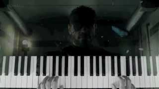 Baixar Metal Gear Solid V - Quiet's theme [Piano cover]