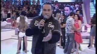 Paulo Cremona - Ficou no ar - O Melhor do Brasil