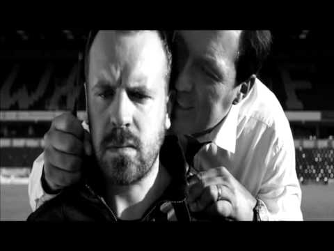Jack Falls Trailer