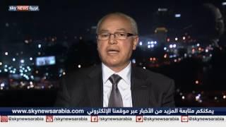 مصر بين أزمتي العملة والدواء