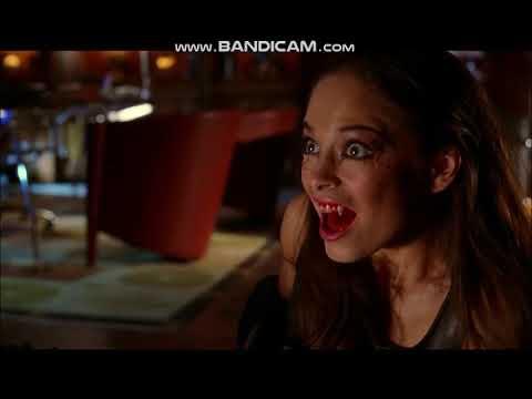 Download Smallville Saison 5 Épisode 5 Lana Mord Clark VF