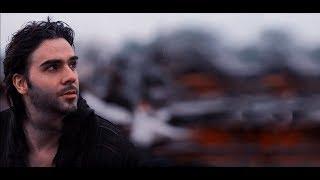 اسماعيل يك دمرتِ حياتي Ismail Yk Hayatimi Mahvettin مترجمة