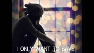 I Only Think Of You - The Horrors (with lyrics)