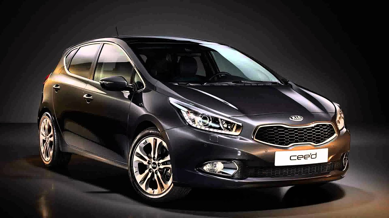 2013 kia cerato hatch youtube. Black Bedroom Furniture Sets. Home Design Ideas