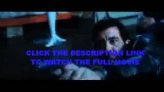 Killer Elite Red Band [Trailer]