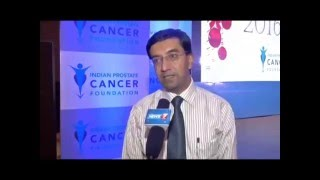 oncologist dr sankar sreenivasan interview with news7 tamil channel ipcf launch