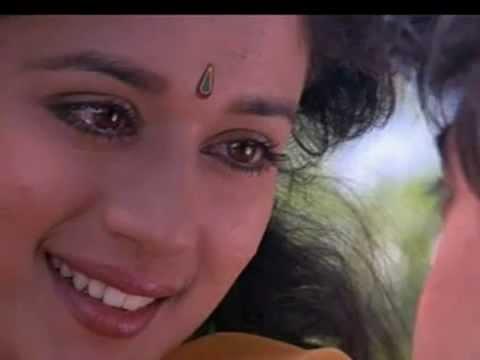 Hum Pyar Karne Wale Full Song - Dil - Watchtvlivesport.com