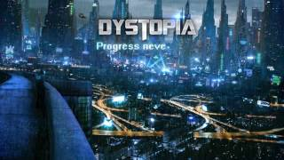 GoldPile - Dystopia