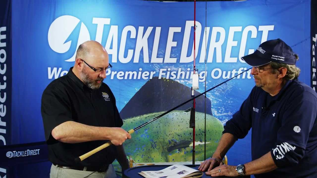 dd4e8e48c7d43 St Croix Legend Inshore Spinning and Casting Rods at TackleDirect ...