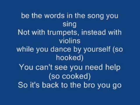 Robin Hood Heroes + Lyrics