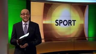 Ramzan (sport)