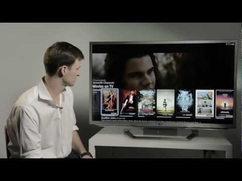 a61179cc802e *** Google TV FYI *** | Android TV Forums