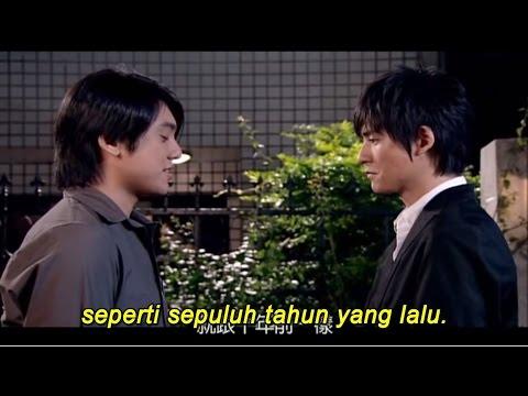 Wish To See You Again sub indo ep 22 ( Vic Zhou, Ken Zhu, Vanness Wu )