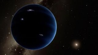 There's New Evidence Of A Distant Ninth Planet In Our Solar System - Newsy