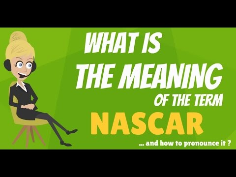 preeminent definition. what is nascar does mean meaning definition u0026 explanation preeminent h