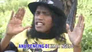 Download Video Yayan Jatnika - Kosipa MP3 3GP MP4
