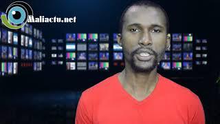 Mali : L'actualité du jour en Bambara (vidéo) Lundi 22 janvier 2018