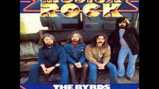 The Byrds 5D Fifth Dimension