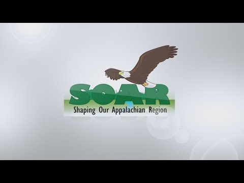 SOAR Innovation Summit 9 a.m.-11 a.m.