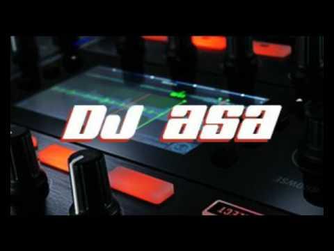 Dj AsaDo You Remember The Classixx Live Mix Vol 1