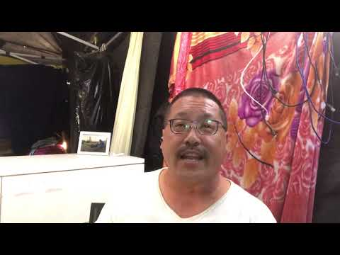Oakland Update On East Oakland Cannabis Growhouse Search Warrant by Derrick Soo