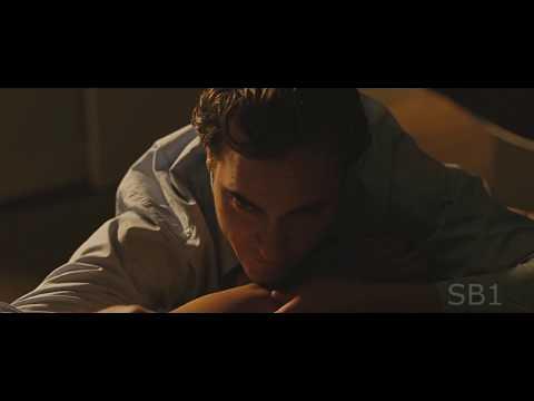 """""""Joe. K"""" Trailer - Todd Phillips / Martin Scorsese  (FAN MADE)"""