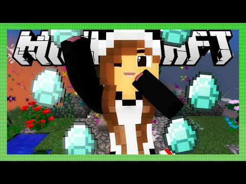 PartyGames 3 - O PÓDIO É MEU! (Minecraft Minigames)