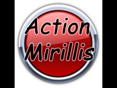 Tutoriel découverte - Logiciel de capture vidéo Action Mirillis fait pour les jeux !