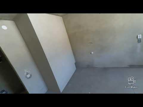 Экскурсия в ЖК Гринвуд Тольятти 2-комнатная квартира Планировка 2В