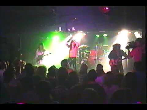 JRNYMedley - Emerald City - 1992 - Lost Horizon, Syracuse, NY