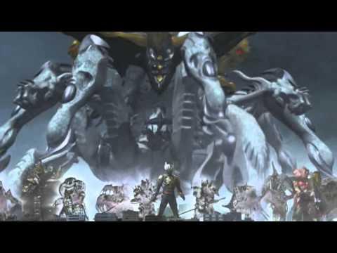 Power Rangers Super Megaforce: Legendary Megazord Battle