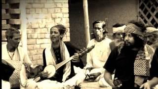 Mon Chorare Kotha Pai Amar_Sourav Moni