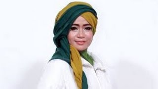 CINTA DAN DILEMA - Live Perform by Qasima Magelang