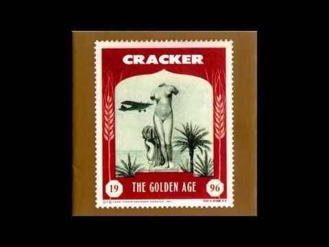 cracker-—-the-golden-age