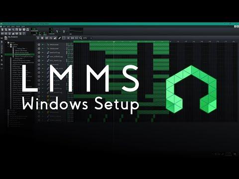 LMMS Alternatives and Similar Software - AlternativeTo net
