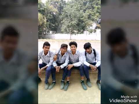Tere jinaa pyar-zabby goraya(full song Punjabi  . Shiva raj. 9517455838