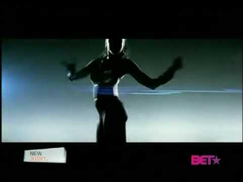 Ludacris (Feat. Nicki Minaj) - My Chick Bad( Official Music Video)
