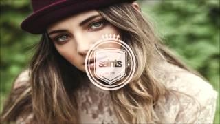 Brandi Carlile - Heart