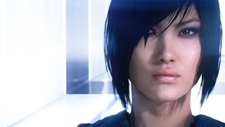 Mirror's Edge: Catalyst - Паркур в открытом мире (Превью)