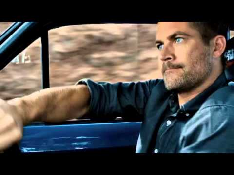 Charlie Puth - See You Again - [No Rap] (Special Piano Version) - #ForPaul