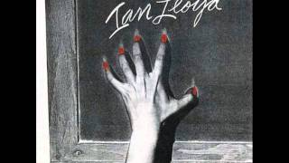 Ian Lloyd - Do You Wanna Touch Me