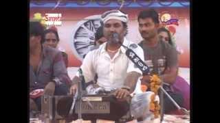 Kirtidan Gadhvi | Helo Maro Sambhdo Ramapir No Helo | Gujarati Dayro