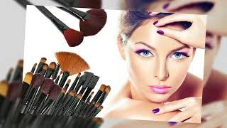 Find free makeup samples online - My Beauty Corner