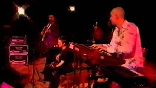 05 Сурганова и Оркестр Разлука