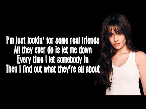 camila-cabello---real-friends-(lyrics)
