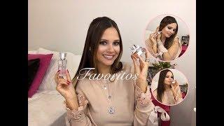 Meus Perfumes Favoritos - Marcantes